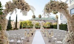 Best Wedding Decoration Ideas Free screenshot 1/6