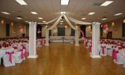Best Wedding Decoration Ideas Free screenshot 2/6