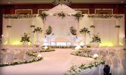 Best Wedding Decoration Ideas Free screenshot 3/6