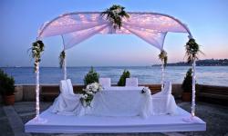 Best Wedding Decoration Ideas Free screenshot 4/6