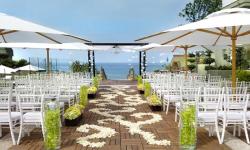 Best Wedding Decoration Ideas Free screenshot 5/6