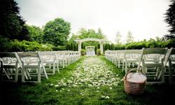 Best Wedding Decoration Ideas Free screenshot 6/6