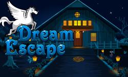 Escape Games 763 screenshot 1/4