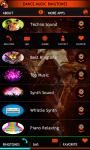 Free Dance Music Ringtones screenshot 3/6