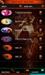 Free Dance Music Ringtones screenshot 6/6