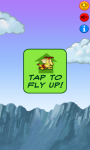FlappyVinayak IOS screenshot 3/5