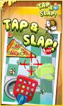 Tap and Slap screenshot 1/5