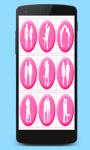 Adult Love Stickers screenshot 4/4