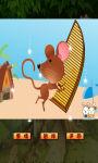Adventure Rhymes Of Little Fairy screenshot 4/5