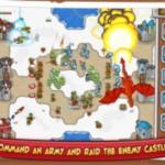Castle Raid 2  screenshot 3/3