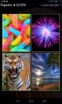 223 Wallpapers HD screenshot 2/6