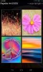 223 Wallpapers HD screenshot 4/6