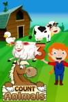 Count Animals screenshot 2/3