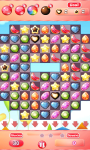 Fruit Choco Mania screenshot 2/4