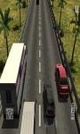 Traffic Race screenshot 4/6
