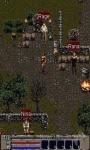 dark_world_2 screenshot 4/6