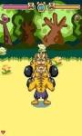 Boxing _Mania screenshot 2/6
