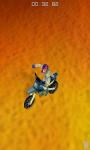Redbull moto Mania 3D screenshot 5/6