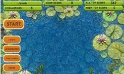 BubblesPopper screenshot 1/6