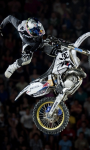 Red Bull Fighters Racers screenshot 1/6