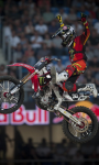 Red Bull Fighters Racers screenshot 6/6