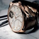 Luxury watches Wallpaper screenshot 1/1