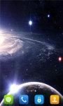 Galaxy Wallpaper Galaxy beauty screenshot 2/4