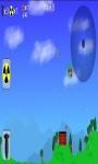 free_Atomic Bomber Full screenshot 1/3