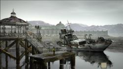 Syberia Full special screenshot 2/6