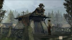 Syberia Full special screenshot 3/6