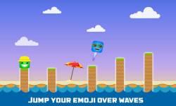 Emoji Go screenshot 1/4