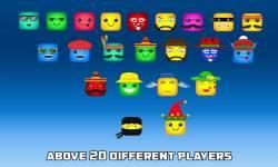Emoji Go screenshot 4/4