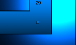 Zig Zag Ball by appronlabs screenshot 4/5