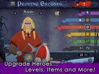 The Banner Saga special screenshot 3/6