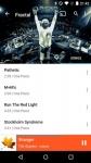 Shuttle Music Player private screenshot 6/6