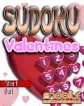 SuDoku Valentines V1.01 screenshot 1/1
