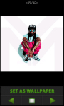 Lil Wayne Pictures and Wallpapers screenshot 2/5