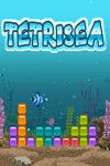 Tetrisea screenshot 1/1