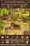 Haypi Kingdom screenshot 1/1