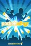 PocketSing - Karaoke Singing with Vocal Effects and Lyrics screenshot 1/1