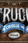 Truco Criollo screenshot 1/1