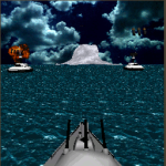 HMS Invincible ff screenshot 6/6