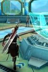 Eternal Legacy HD screenshot 1/1
