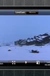 Val Thorens 360  The most beautiful webcams in Val Thorens (Free) screenshot 1/1