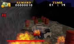 gmayun eXplosive Truck screenshot 2/3