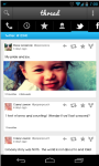 Thread screenshot 3/6