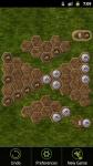 BL Hexxagon screenshot 2/6