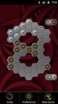 BL Hexxagon screenshot 4/6