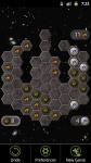 BL Hexxagon screenshot 5/6