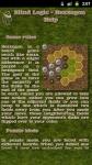 BL Hexxagon screenshot 6/6